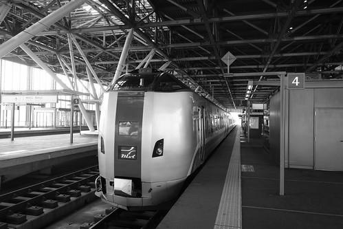 29-07-2019 Asahikawa Station (13)