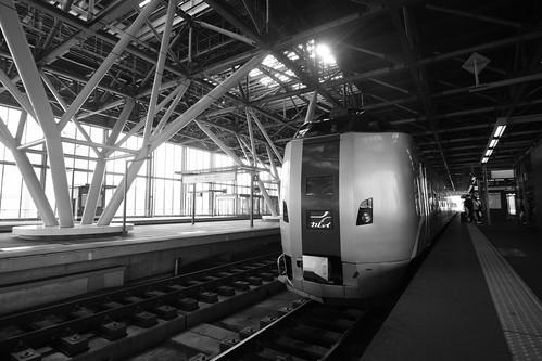 29-07-2019 Asahikawa Station (8)