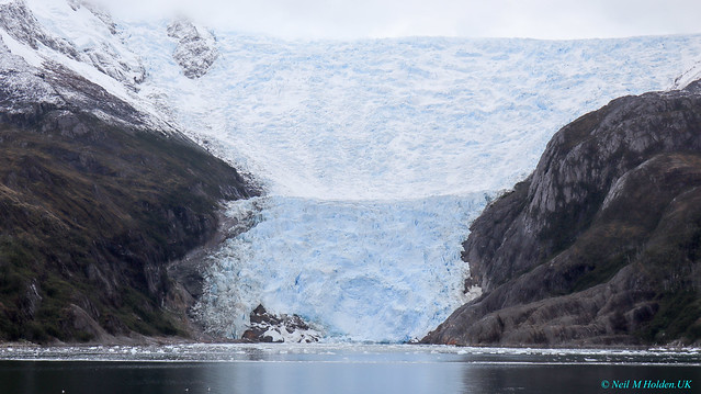 Magallanes and Antartica Chilena, Chile