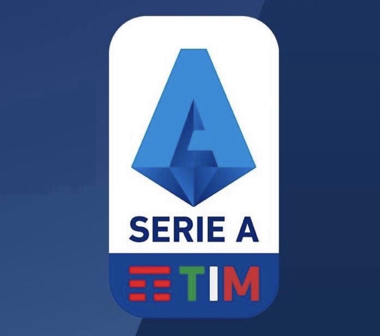 Calendario Serie A Tim 2019.Serie A Tim 2019 20 Questa Sera La Compilazione Del