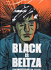 Varios, Black is beltza