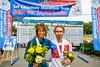 foto: Sri Chinmoy Marathon Team