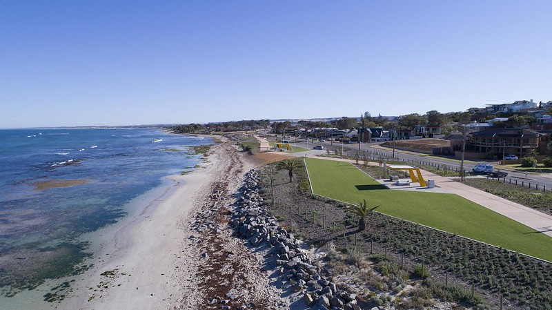 best places to visit in geraldton