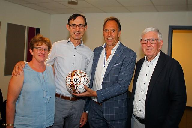 SP1 | Waasland-Beveren - Club Brugge (27/07/2019)