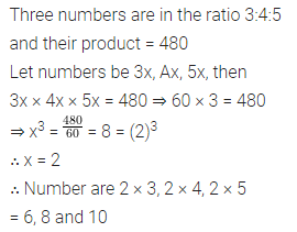 ICSE Mathematics Class 8 Solutions Chapter 4 Cubes and Cube Roots Ex 4.2 Q10
