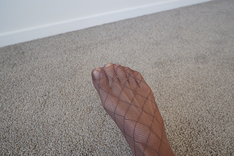 Wolford Chrissie tights 15