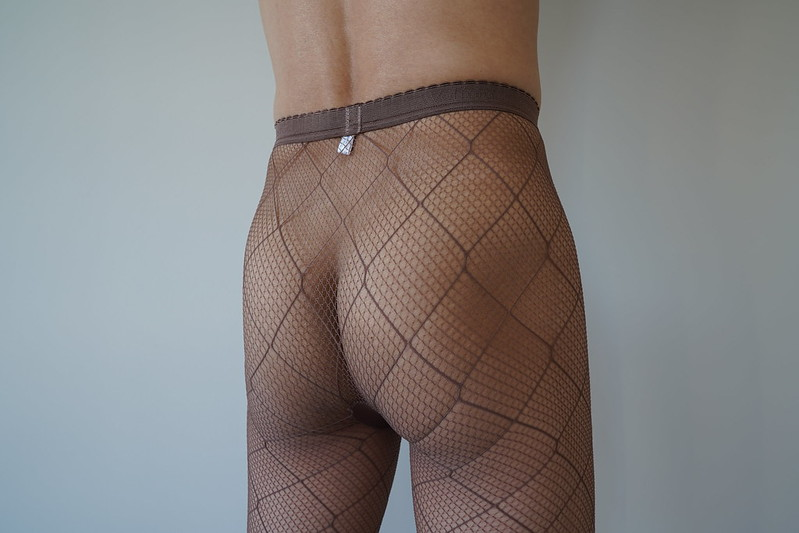 Wolford Chrissie tights 13