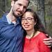 2019-05-15 Jazmin & Mark: Engagement