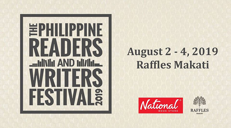 philippine-readers-and-writers-1