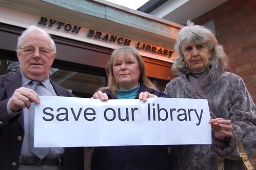 Ryton Library Feb 06 no 1
