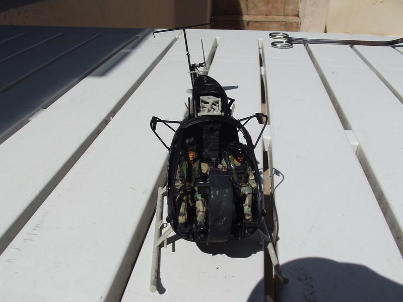MH-6 E [ KITTYHAWK 1/35°] 48403464406_f787f4b897_c