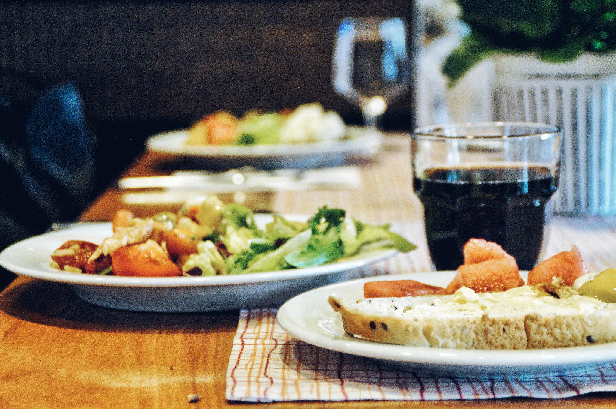 imatra-kylpylä-lounas