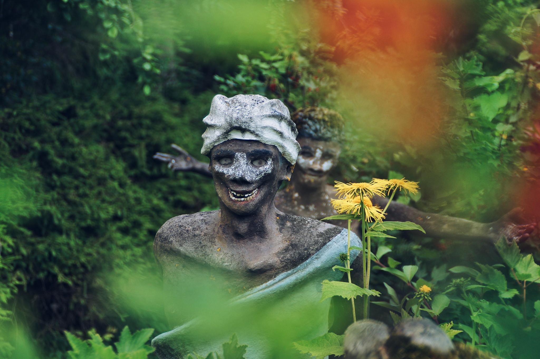 parikkala-patsaspuisto-kokemuksia