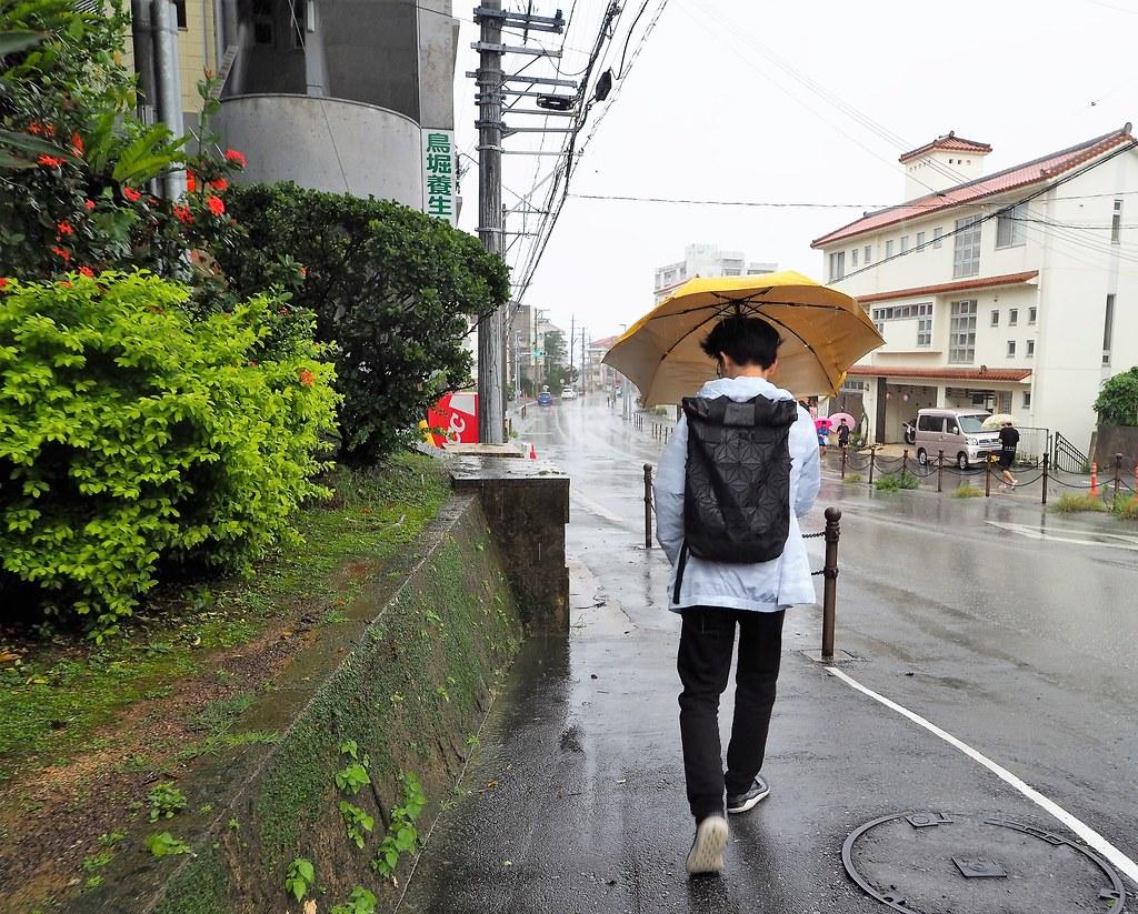 日本那霸之旅 (3)