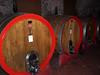 La Morra – vinařství Rocche Costamagna, foto: Petr Nejedlý