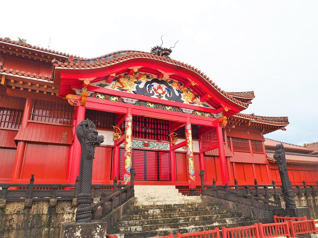 日本那霸之旅 (5)