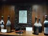 La Morra – vinařství Rocche Costamagna, historická listina z roku 1841, foto: Petr Nejedlý