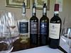 La Morra – vinařství Rocche Costamagna, ochutnávka, foto: Petr Nejedlý