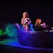 08.11.18 acta The Underworld dress rehearsal by actacommunitytheatre