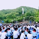 anre-phu-yen-2019 (190)