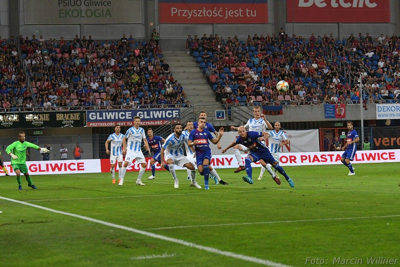 Piast_vs_Riga_2019_07-30