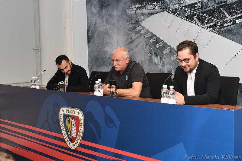 Piast_vs_Riga_2019_07-61