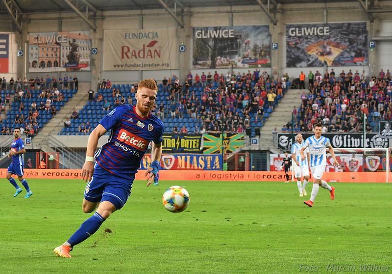 Piast_vs_Riga_2019_07-27