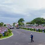 anre-phu-yen-2019 (32)