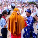 anre-phu-yen-2019 (156)
