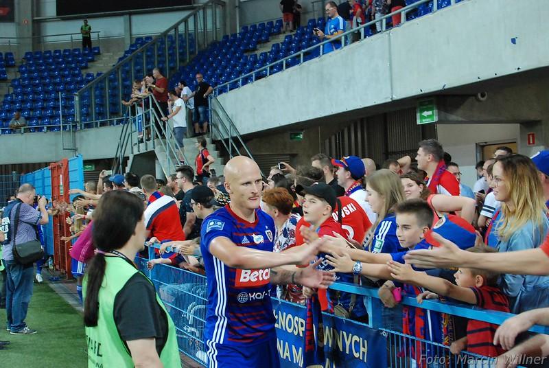 Piast_vs_Riga_2019_07-51