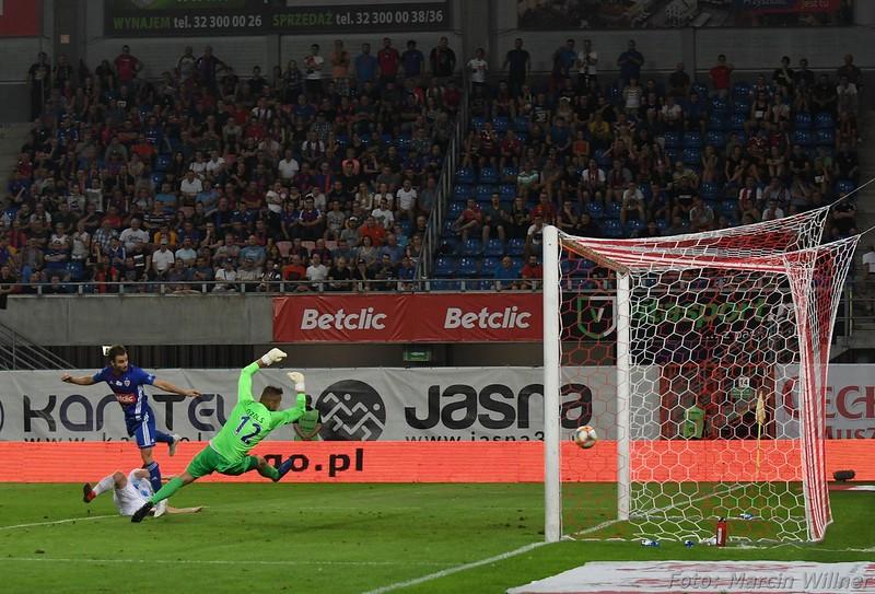 Piast_vs_Riga_2019_07-40