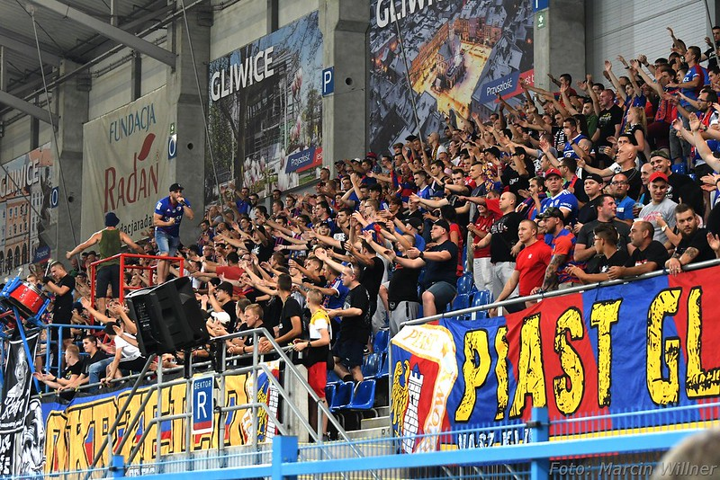 Piast_vs_Riga_2019_07-37