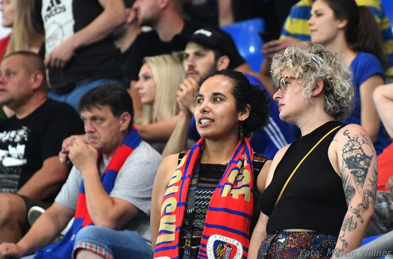 Piast_vs_Riga_2019_07-10