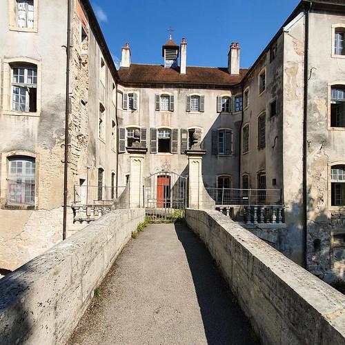 Doubs(21) 20190726_101813