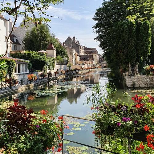 Doubs(21) 20190726_101252