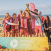 Corinthian-Casuals Beach Soccer