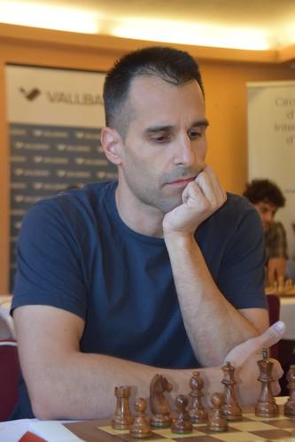 20190729 Julen Arizmendi (ESP)