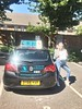 Congrats to Isabella on passing her driving test this afternoon at Isleworth 1st time!!!!! Well done!!!!:red_car::red_car::red_car::red_car::red_car::red_car::red_car::red_car: