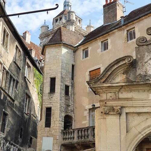 Doubs(21) 20190726_094638