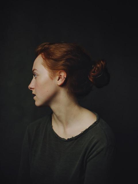 Lucy Mabbitt
