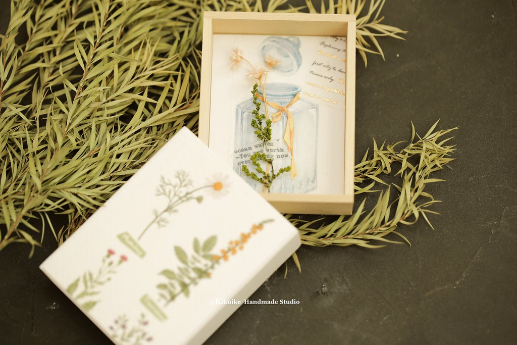 Dried Flower Cards Dried Flowers Bouquet Engagement Gift Flickr