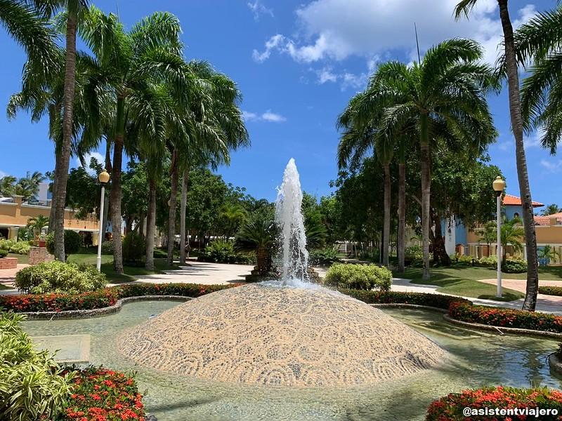 iberostar-hacienda-dominicus-exteriores_48395036142_o