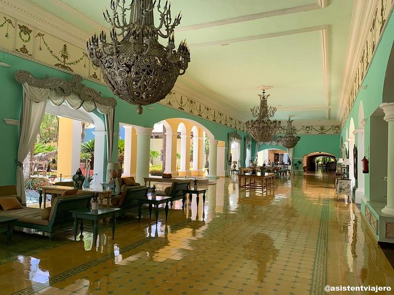 iberostar-hacienda-dominicus-exteriores_48395025822_o