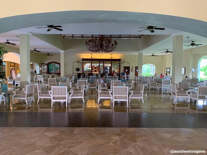 iberostar-hacienda-dominicus-exteriores_48394890571_o