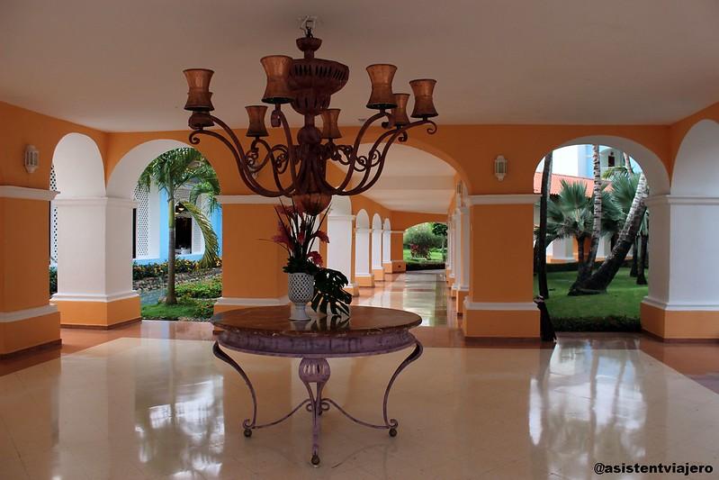 iberostar-hacienda-dominicus-exteriores_48342488367_o