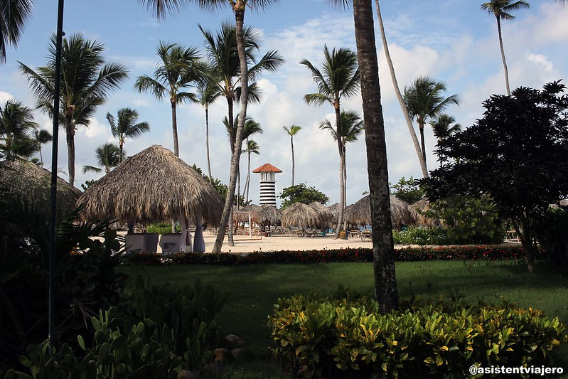 iberostar-hacienda-dominicus-exteriores_48342501467_o