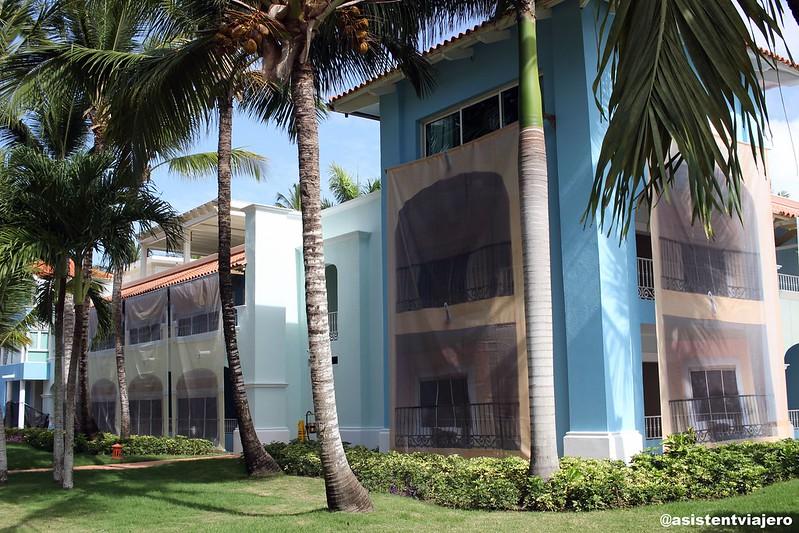 iberostar-hacienda-dominicus-exteriores_48342500712_o