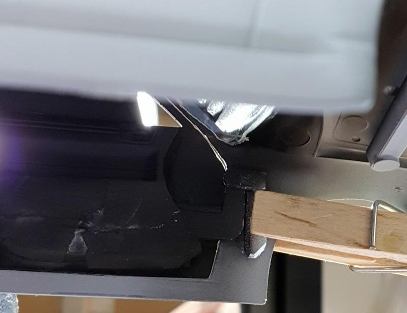 Chrysler 300C antigrav 48405896106_b6ceea37e9_c