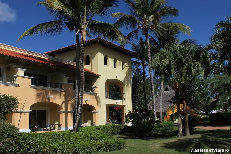 iberostar-hacienda-dominicus-exteriores_48404786022_o