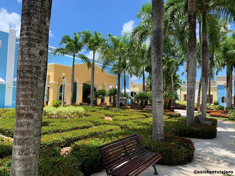 iberostar-hacienda-dominicus-exteriores_48394895736_o